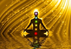 Meditation1-300x207