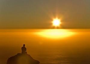 Sunrise-Meditation-300x215