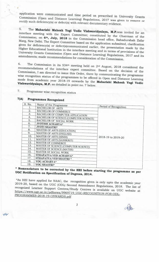 offer latter-page-002