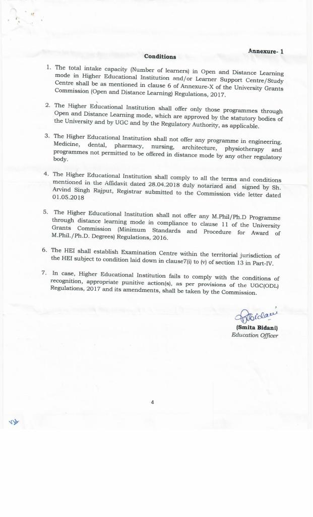 offer latter-page-004