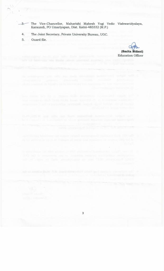 offer latter-page-007