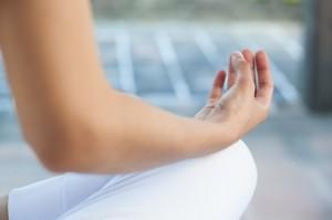 power_of_yoga_mudras_wellbeingcomau-300x199