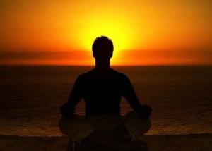 yoga_meditation-300x214